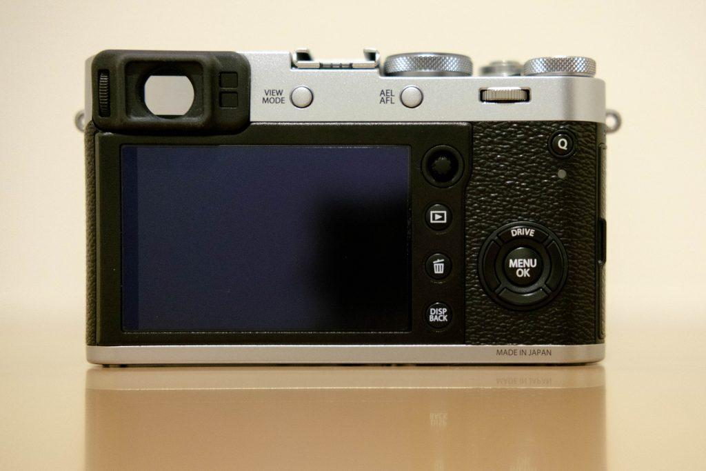Fujifilm_X100F