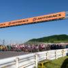 オール九州3時間耐久ロードレースinオートポリス に参戦!キツかったけどめちゃくちゃ楽しかった!