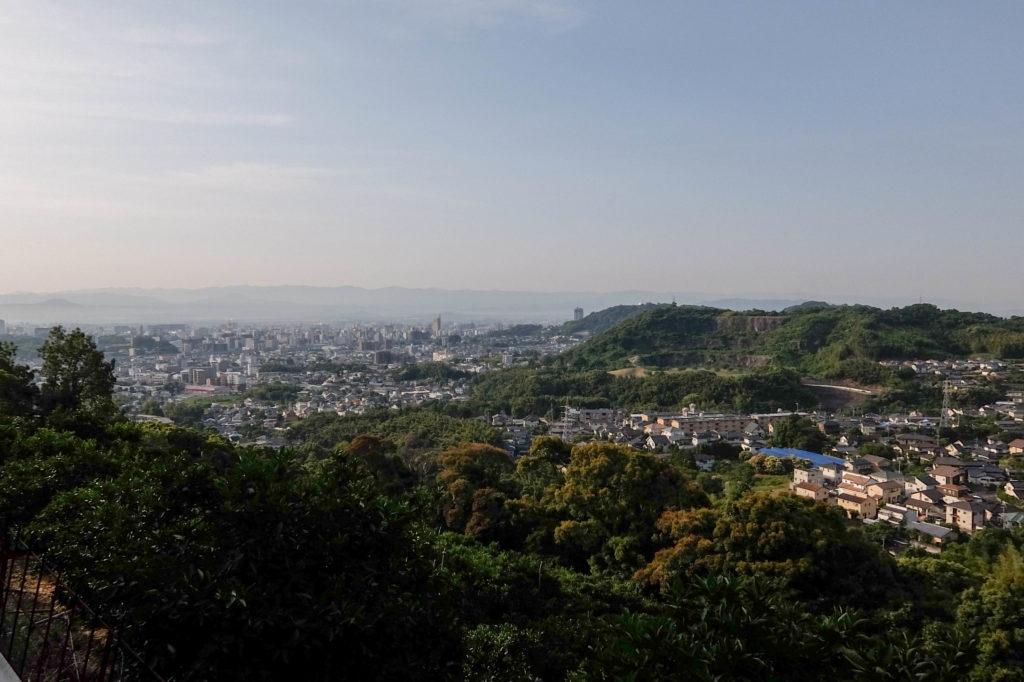 金峰山_20170603