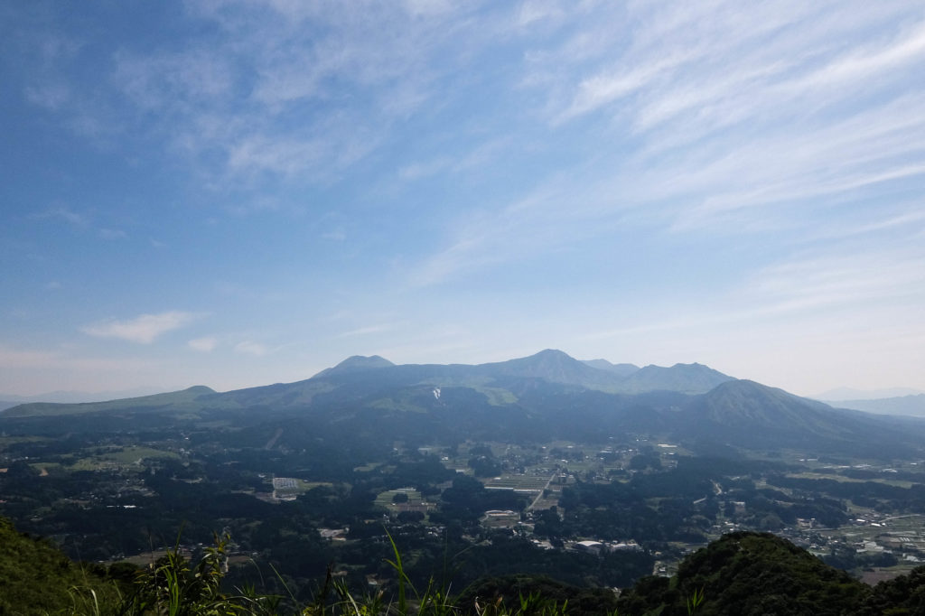 俵山_20170604