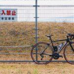 2019年 安全祈願ライド(走り初め)